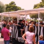 Holiday, Urlaub, Safari Zoo Mallorca